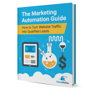 MarketingAutomation-3Dbook_Landing