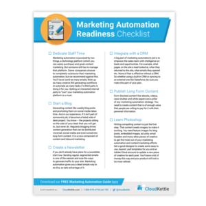 Checklist-MA-readiness