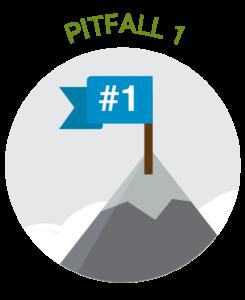 Growth_Hack-Pitfall1