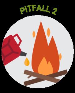 Growth_Hack-Pitfall2