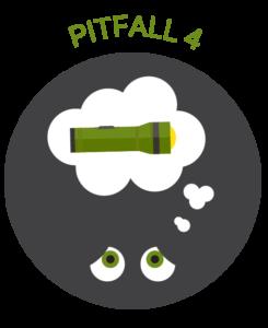 Growth_Hack-Pitfall4