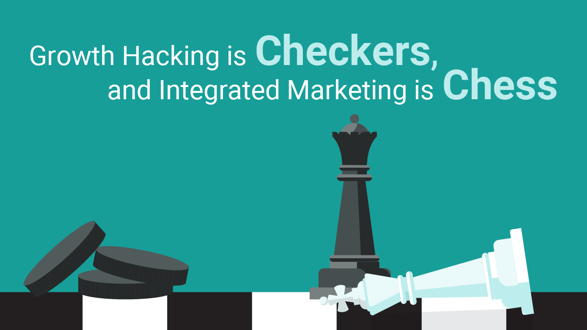 Growth-Hacking-Checkers