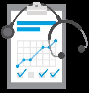 MarketingCloud-Health