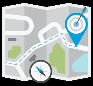 Marketing Automation Strategy & Roadmap