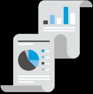 MarketingCloud-Reporting