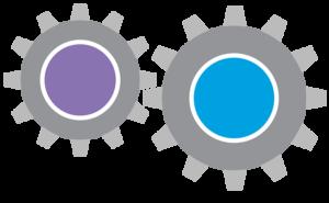 Salesforce-Marketo-Integration