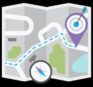Marketo-Map