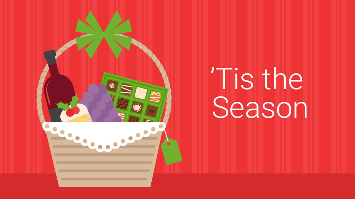 Tis-the-Season-CloudKettle