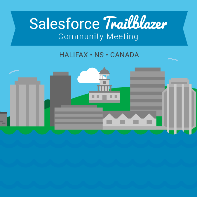 SF-Trailblazer-Meeting-Halifax