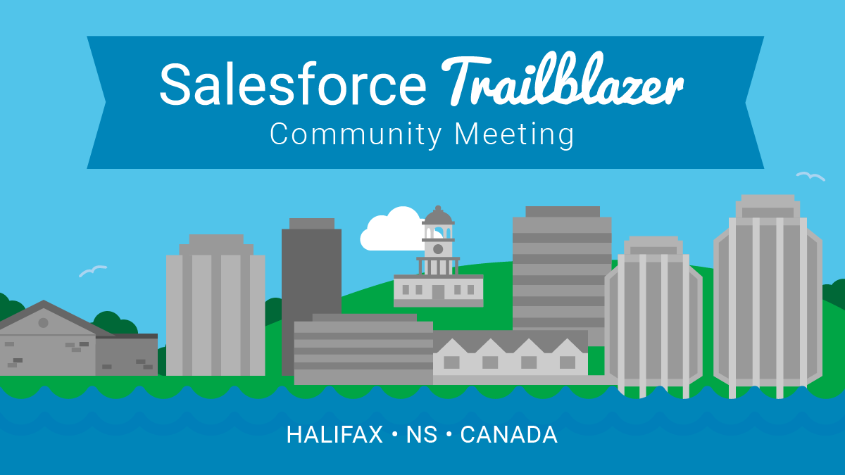 SF-Trailblazer-Meeting Halifax NS