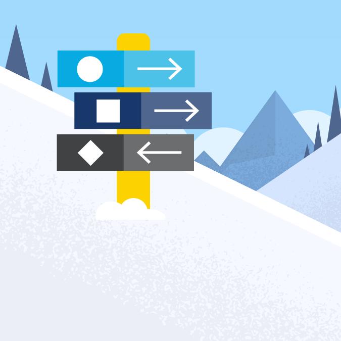 Salesforce Winter '20 release