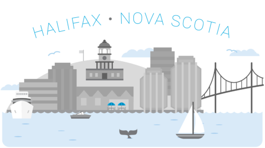 Career Graphics_Halifax