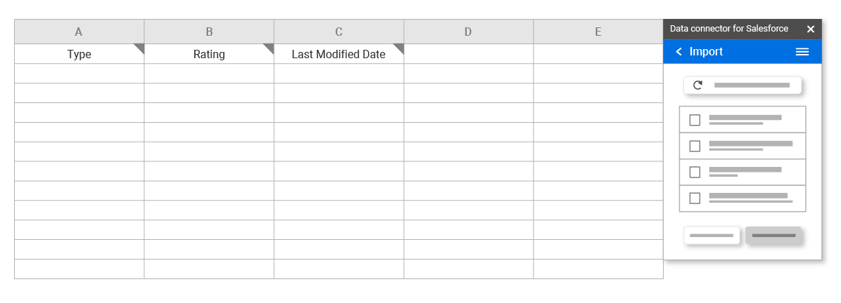 GoogleSheets.SF-screenshot (1)