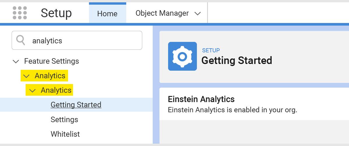 Einstein_screen1