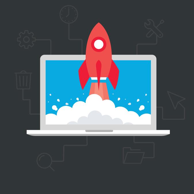 SpeedUp-SalesforceOrg-sq