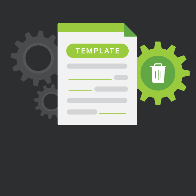 DataRetentionTemplate_blog-sq