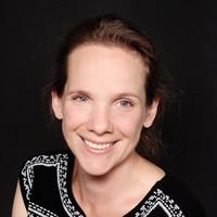 Maura Ginty, CMO at Mode