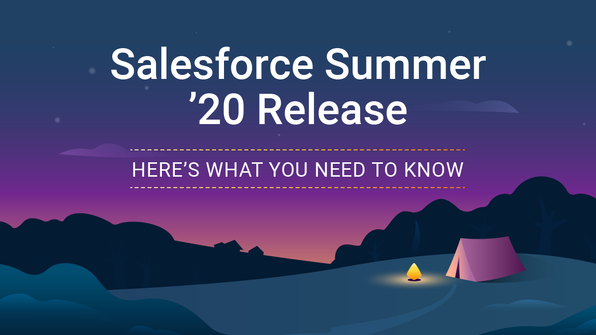 SF SummerRelease20