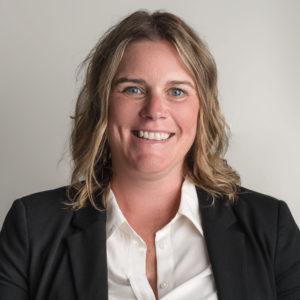 Heather Murley Headshot