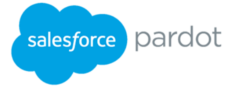 salesforce-pardot@2x