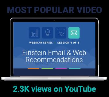 Most popular cloudkettle video in 2020