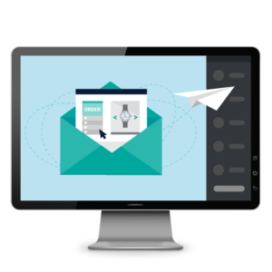 AMP for Email Salesforce Marketing Cloud